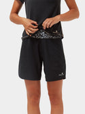 Ronhill - Women's 7'' Unlined Short