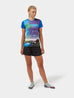 Ronhill - Women's Tech revive S/S Tee