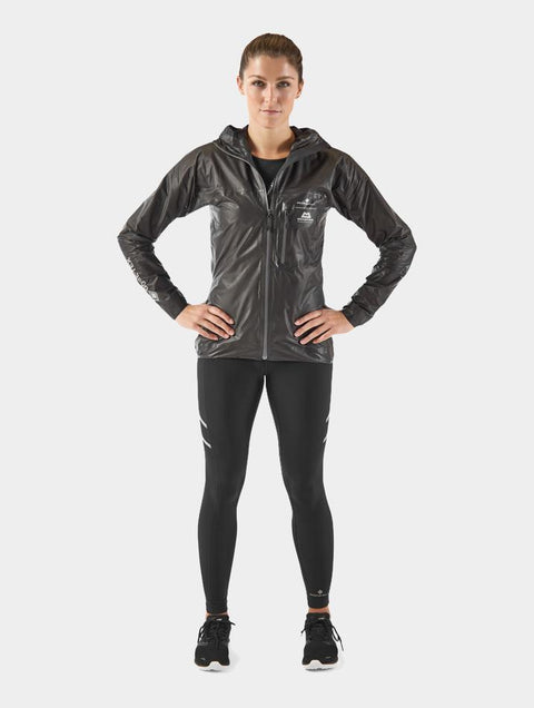 Ronhill - Women's Tech Gore Tex Jacket