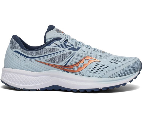 Saucony - Omni 19 Women's  Road Running Shoe