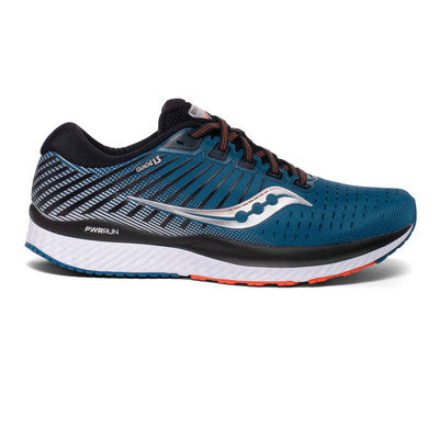 Saucony - Guide 13 Men's Running Shoe