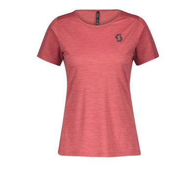 Scott - Women's Trail T shirt