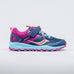 Saucony Peregrine 10 Shield - Girl's Running Shoe