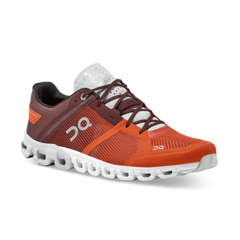 ON Cloudflow - Men's Road Running Shoe