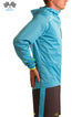 Uglow - URAIN 3.1 Men's Waterproof Jacket