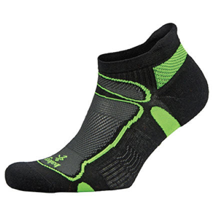 Balega - Ultralight No Show Running Sock