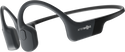 Aftershokz - Aeropex Wireless Bone conduction headphones