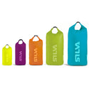 Silva - Carry Dry Bag 70d