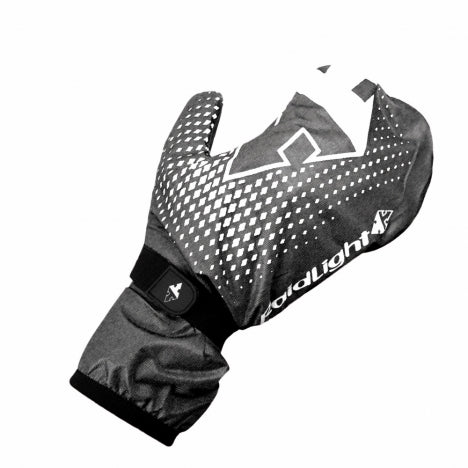 Raidlight Stretch Overmitt