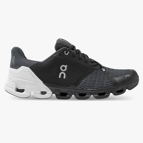 ON - Cloudflyer Men's Support Road Running Shoe
