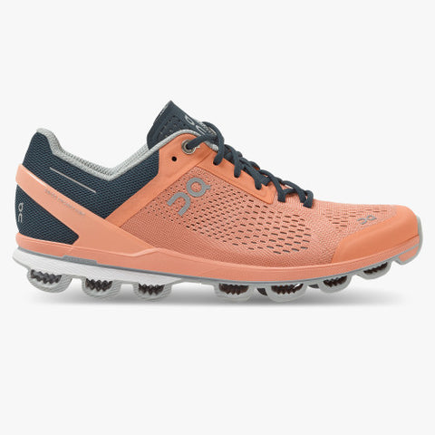 ON Cloudsurfer - Women's Road Running Shoe