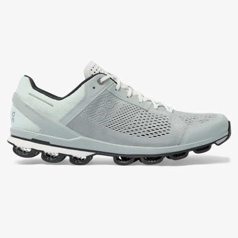 ON Cloudsurfer - Men's Road Running Shoe