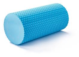 Ultimate Performance - Foam Roller