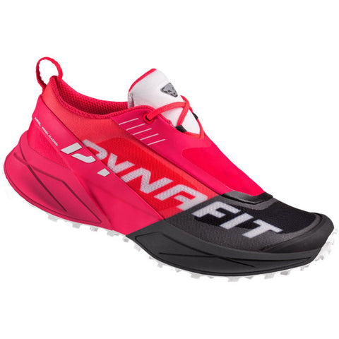Dynafit - Ultra 100 Women's Trail Running Shoe