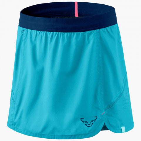 Dynafit - Ladies Alpine 2in1 Skirt