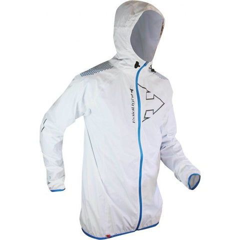 Raidlight - Hyperlight MP+ Women's Running Jacket
