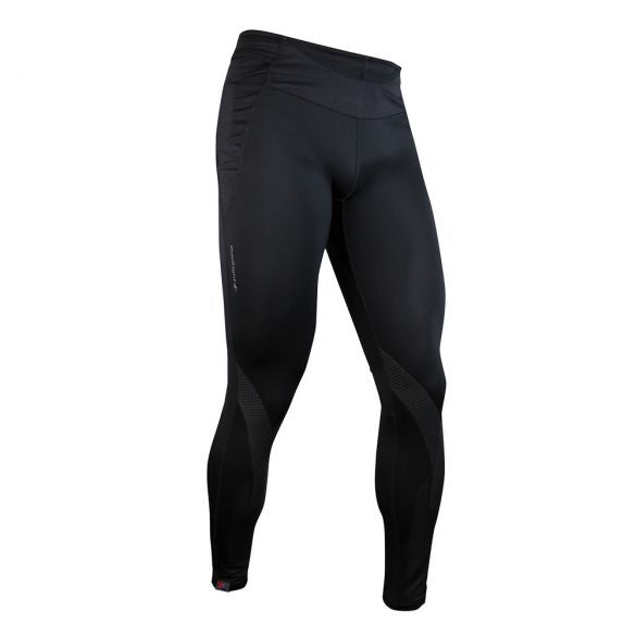 Raidlight - Wintertrail Men's Running Tights