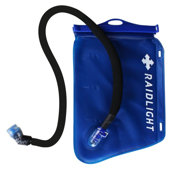 Raidlight - Hydrat 1.2 Litre Bladder/Reservoir