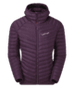 Montane - Women's Flylite Down Jacket