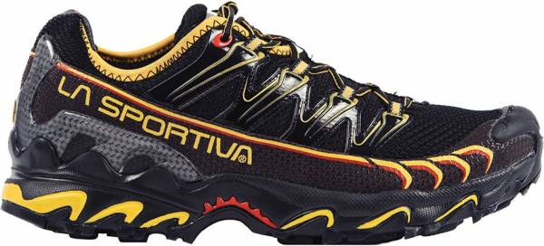 LA Sportiva Ultra Raptor Trail Running Shoe