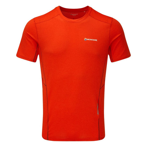 Montane - Sabre Men's T-Shirt