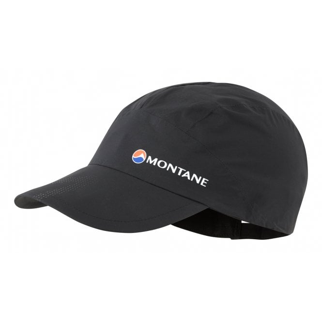 Montane - Minimus Stretch Ultra Cap