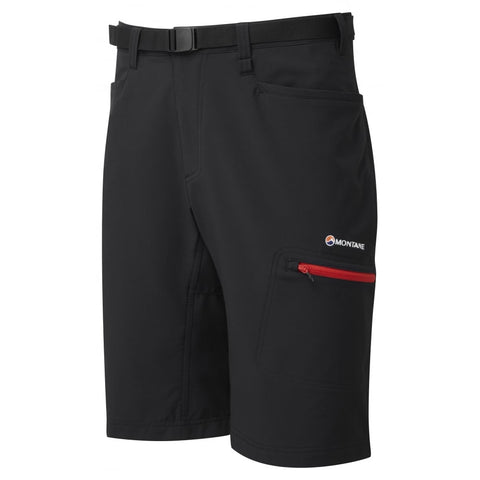 Montane - Men's Dyno Stretch Shorts