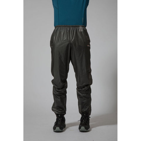 Montane - Unisex Podium Waterproof Pants
