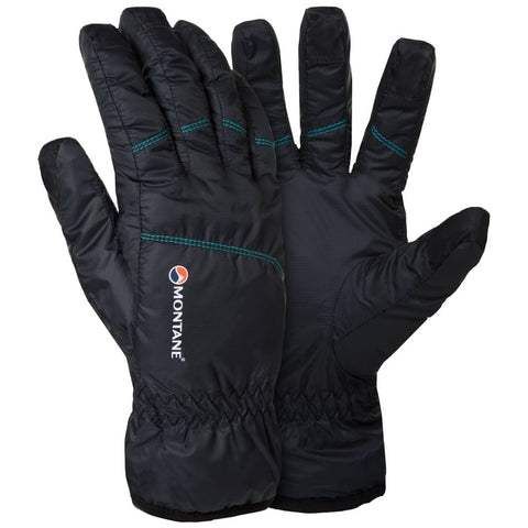 Montane - Women's Prism Gloves