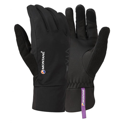Montane - Women's Via Trail Glove