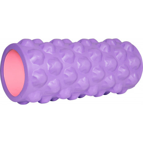 More Mile - The Ace Foam Roller