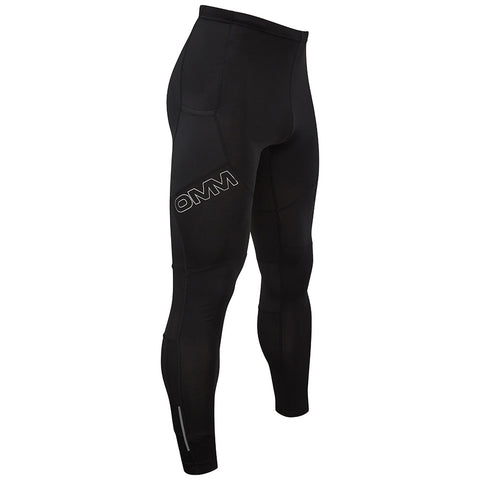 OMM - Flash Tight 1.0 Men's