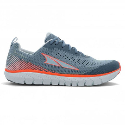 Altra - Provision 5 Women's Support Running Shoe