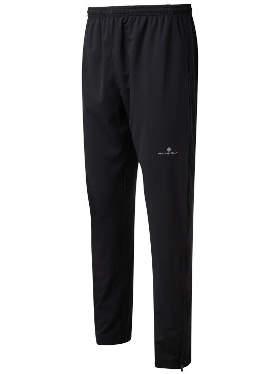 Ronhill -  Everyday Men's Training Pant