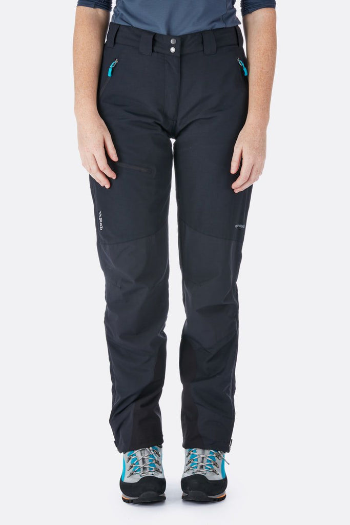 Rab - Vapour-rise Guide Pants - Women's