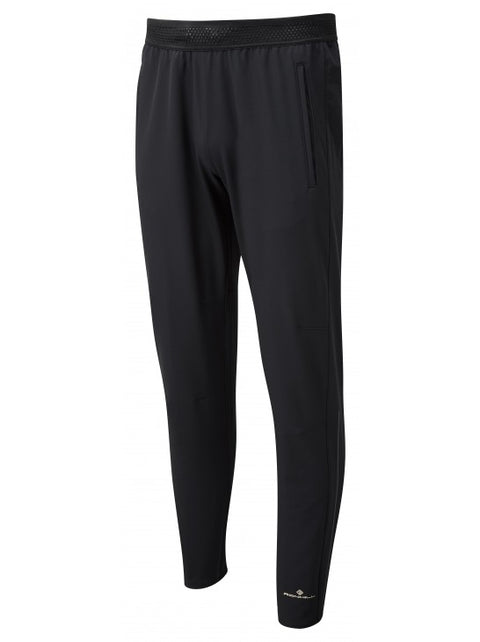 Ronhill - Infinity Men's Running Pant