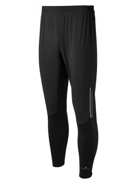 Ronhill - Stride Men's Flex Running Tight