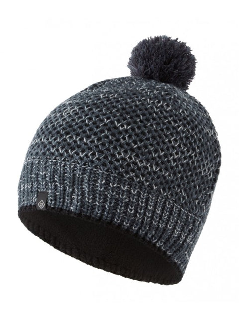 Ronhill - Bobble Hat
