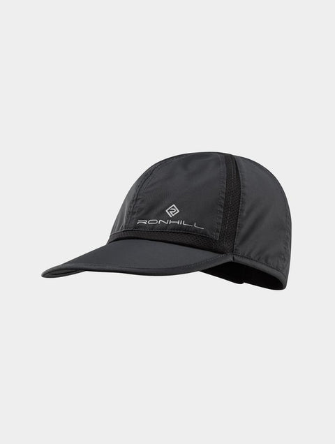Ronhill - Run Cap