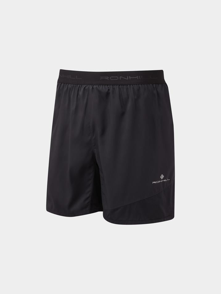 RonHill - Stride Revive 5'' Short Mens