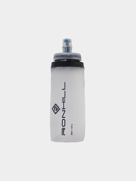 Ronhill - 350ml Fuel Flask