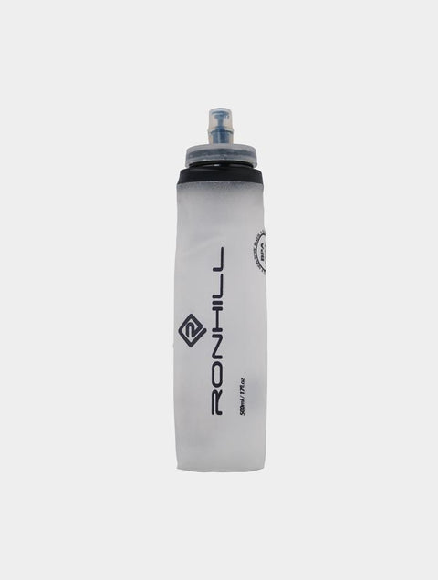 Ronhill - 500ml Fuel Flask