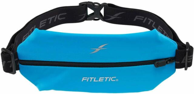 Fitletic - Mini Sport Belt