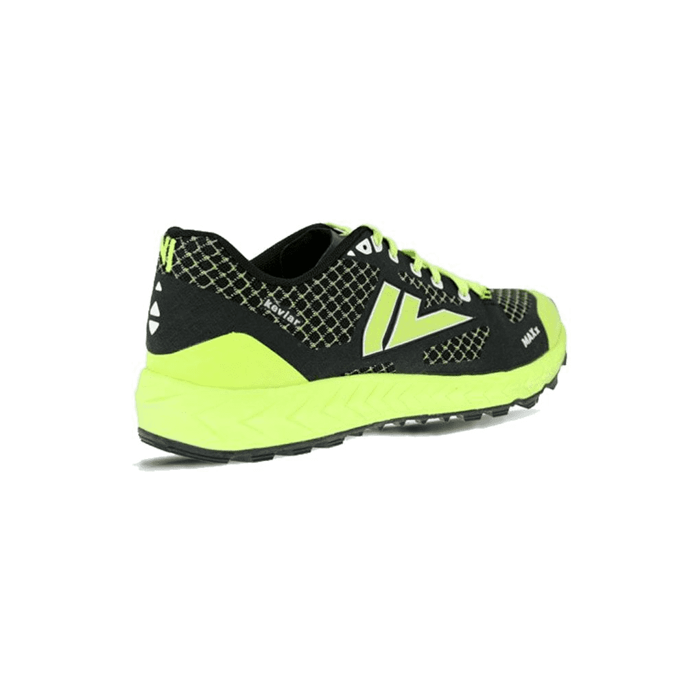 VJ -  Maxx Trail Running Shoe