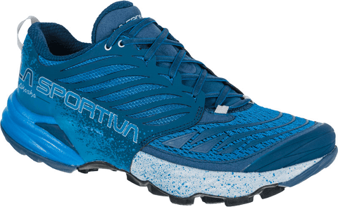 La Sportiva Akasha - Women's Trail Running Shoe