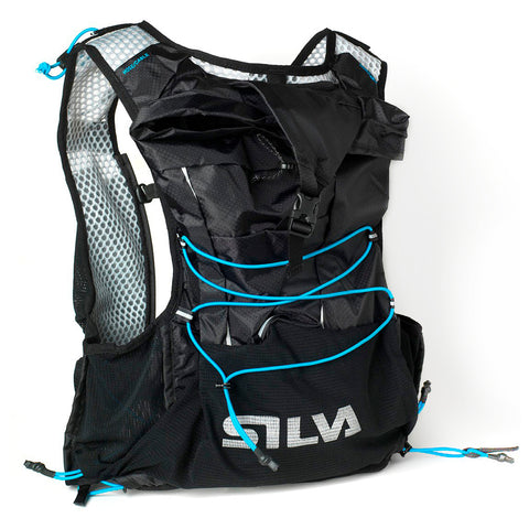 Silva Strive Light 10 - Trail Running Vest / Backpack