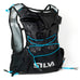 Silva - Strive Light 10 - Trail Running Vest/Backpack