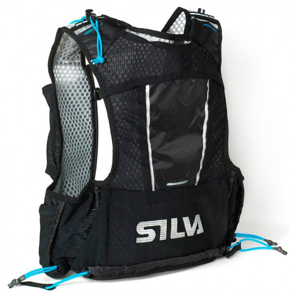 Silva - Strive Light 5 - Trail Running Vest/Backpack