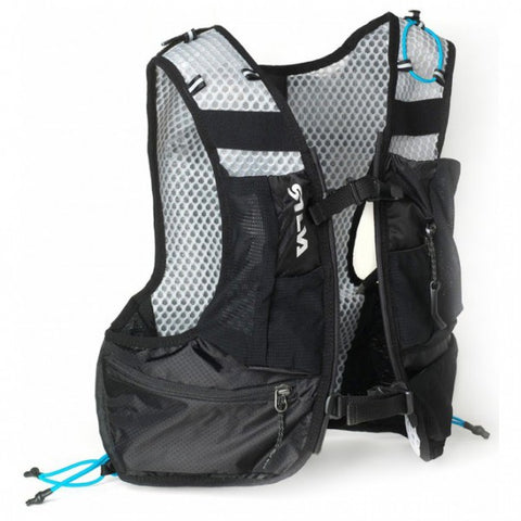 Silva Strive Light 5 - Trail Running Vest / Backpack