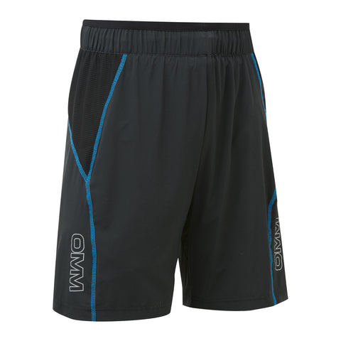 OMM - Pace Short V2 Men's